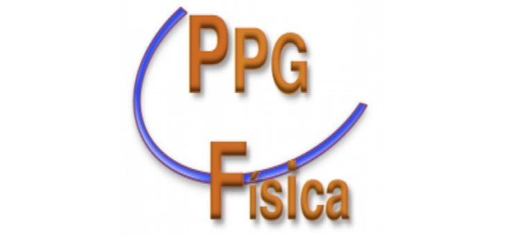 Programa de Pós-Graduação em Física oferta 11 vagas para Mestrado na UFCG