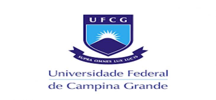 UFCG sediará encontro regional de pró-reitores para assuntos comunitários
