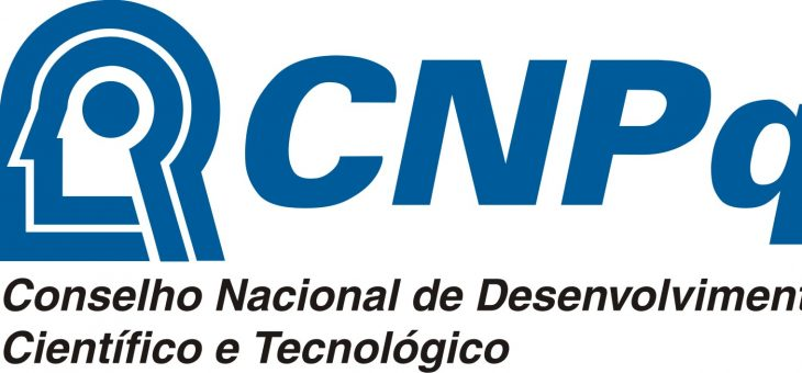 CNPq está garantido este ano, diz governo