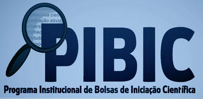 Está aberto o processo de inscrição e seleção de projetos para PIBIC na UFCG