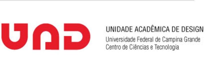 UAD divulga deferimento de inscrições para processo seletivo de professor substituto