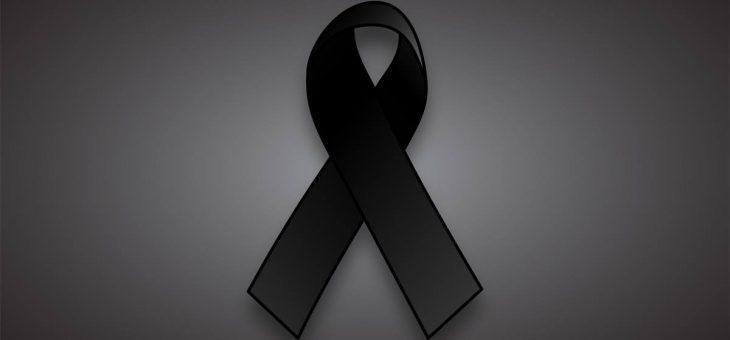 CCT lamenta falecimento do professor Natanael de Oliveira, da Unidade Engenharia Mecânica