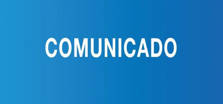 UFCG suspenderá atividades do campus Campina Grande na próxima sexta-feira (22/3)