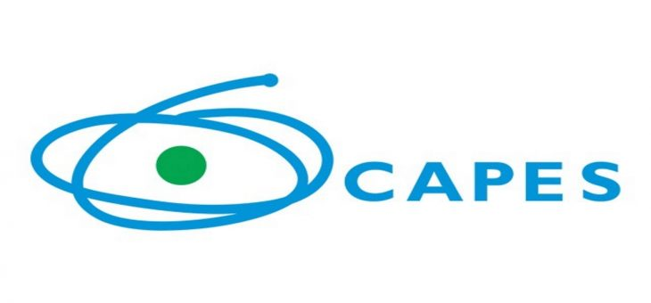 CAPES/IIASA: Inscrições terminam nesta sexta