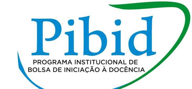 Colaboração entre CAPES, Estados e Municípios será a base do Pibid e da Residência Docente, diz novo regulamento
