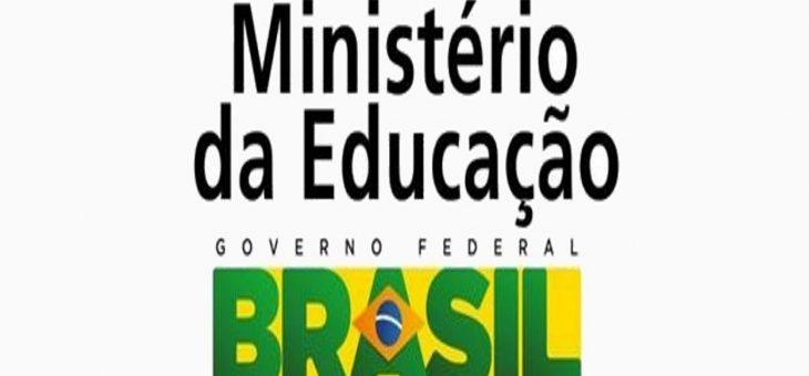 MEC participa de evento que discute o impacto da educação na economia do país