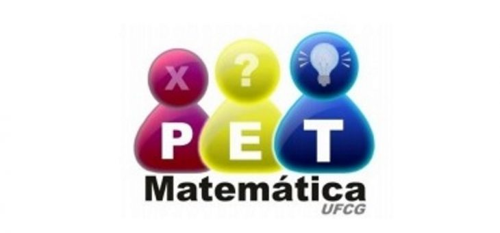 PET Matemática e Estatística estão com inscrições abertas