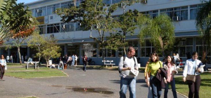 Projeto estabelece regras para a criação de fundos de financiamento de universidades públicas