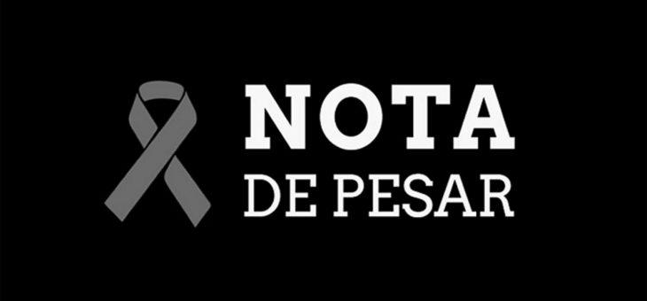 CCT lamenta o falecimento do Sr. Beto, funcionário da Unidade Acadêmica de Engenharia de Materiais