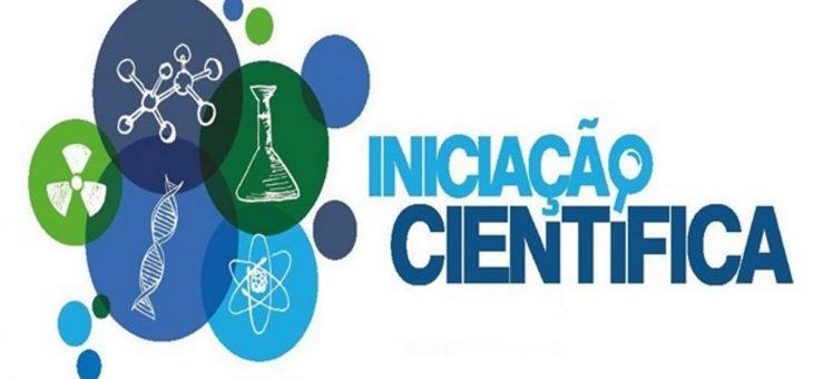 Inscrições de ouvintes para Congresso de Iniciação Científica terminam domingo