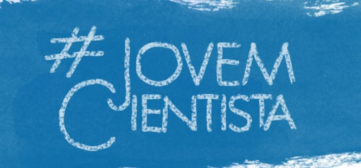 Prêmio Jovem Cientista segue com inscrições abertas