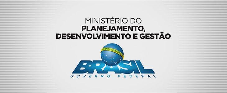 Planejamento estabelece horário especial durante jogos do Brasil na Copa do Mundo Fifa 2018