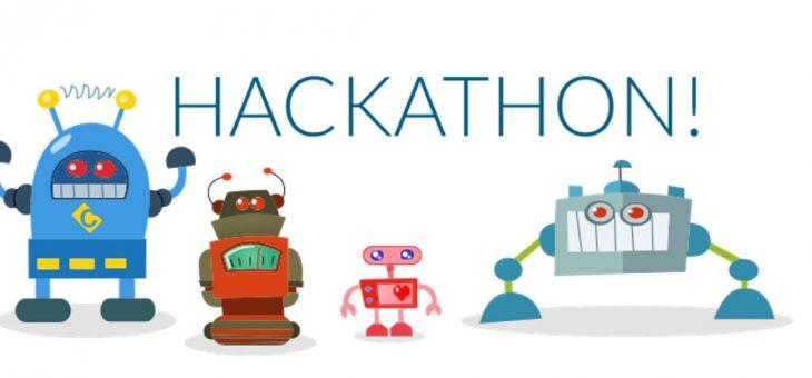 Inscrições abertas para o Hackathon UFCG