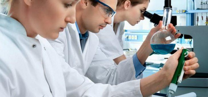 PRPG lança editais para projetos de Iniciação Científica da UFCG
