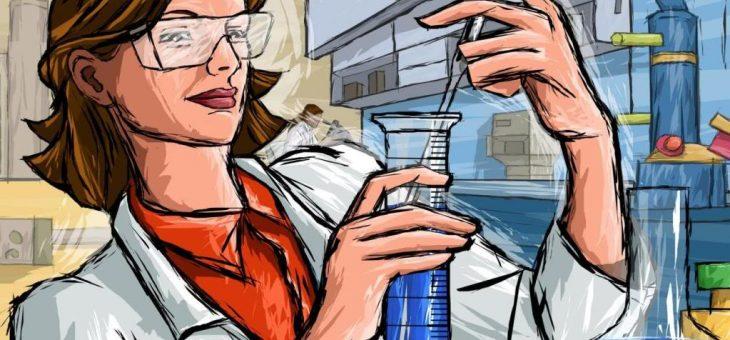 Cientistas mulheres pedem inclusão de período de licença-maternidade no currículo Lattes