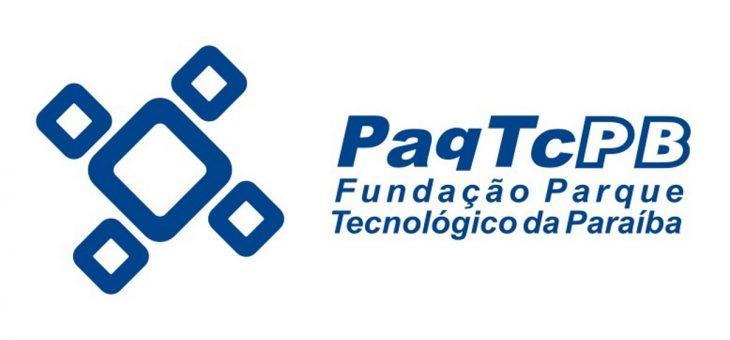 Unidade Regional do INPI será implantada na Fundação PaqTc-PB, em Campina Grande