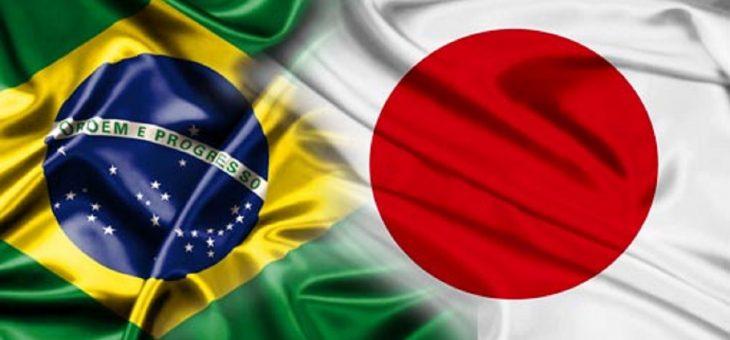 Governo do Japão oferece bolsas de estudo em diferentes níveis a brasileiros