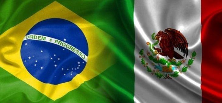 UFCG estuda parceria com universidade mexicana