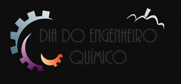 PET-Engenharia Química organiza evento em comemoração ao Dia do Engenheiro Químico