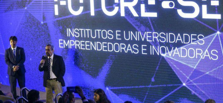 Comunidade Acadêmica da UFCG se manifesta contra o Programa Future-se do Governo Federal