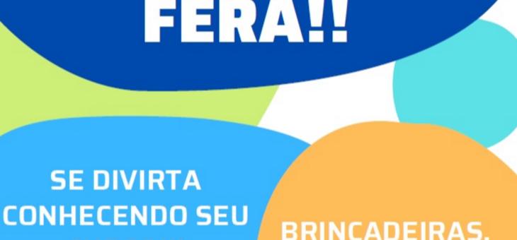 Unidade Acadêmica de Matemática realiza evento para receber Feras 2020