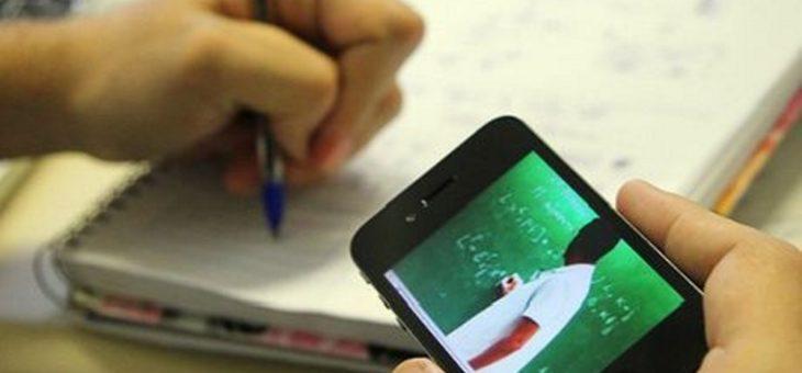 UFCG realiza pesquisa com professores da instituição sobre atividades remotas. Acesse para responder